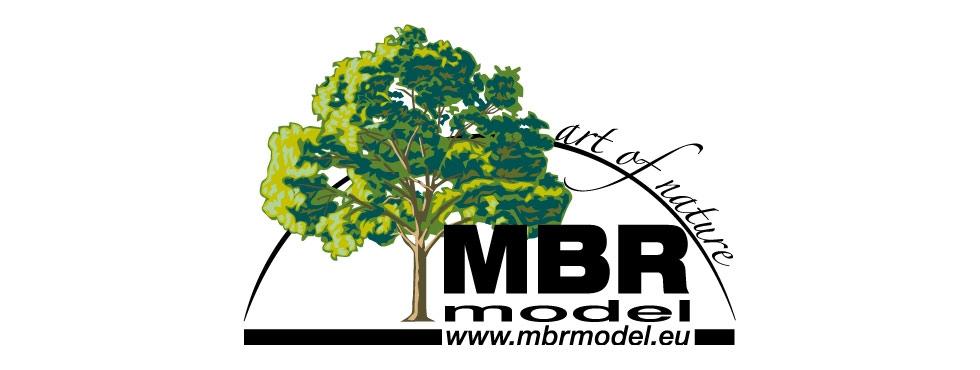 MBR model