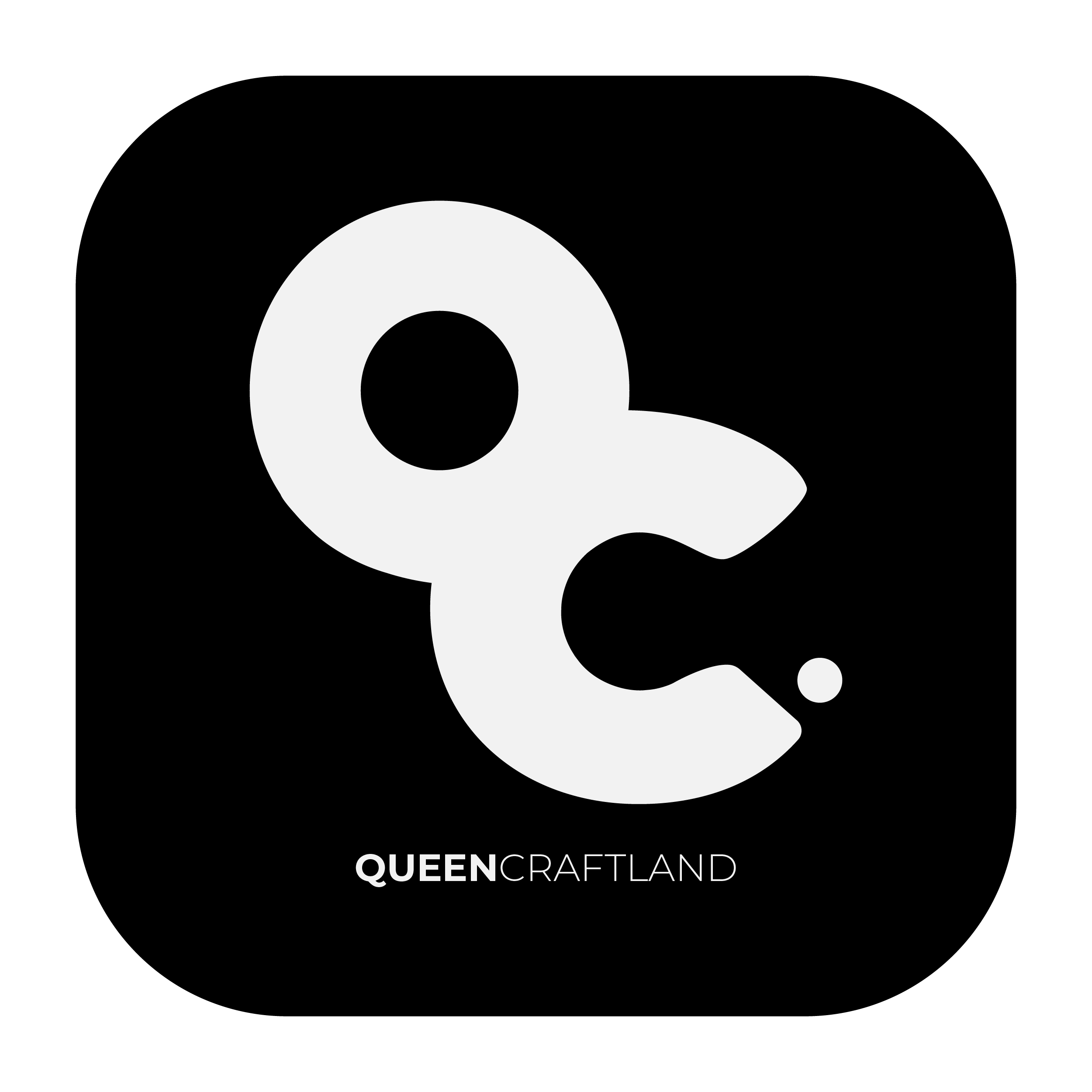 Queen Craftland